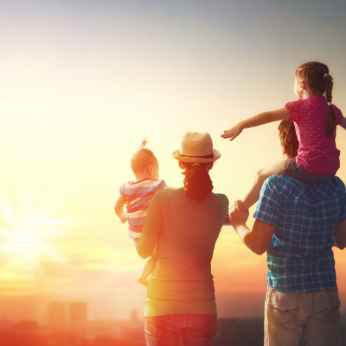 Rozwód a kredyt hipoteczny