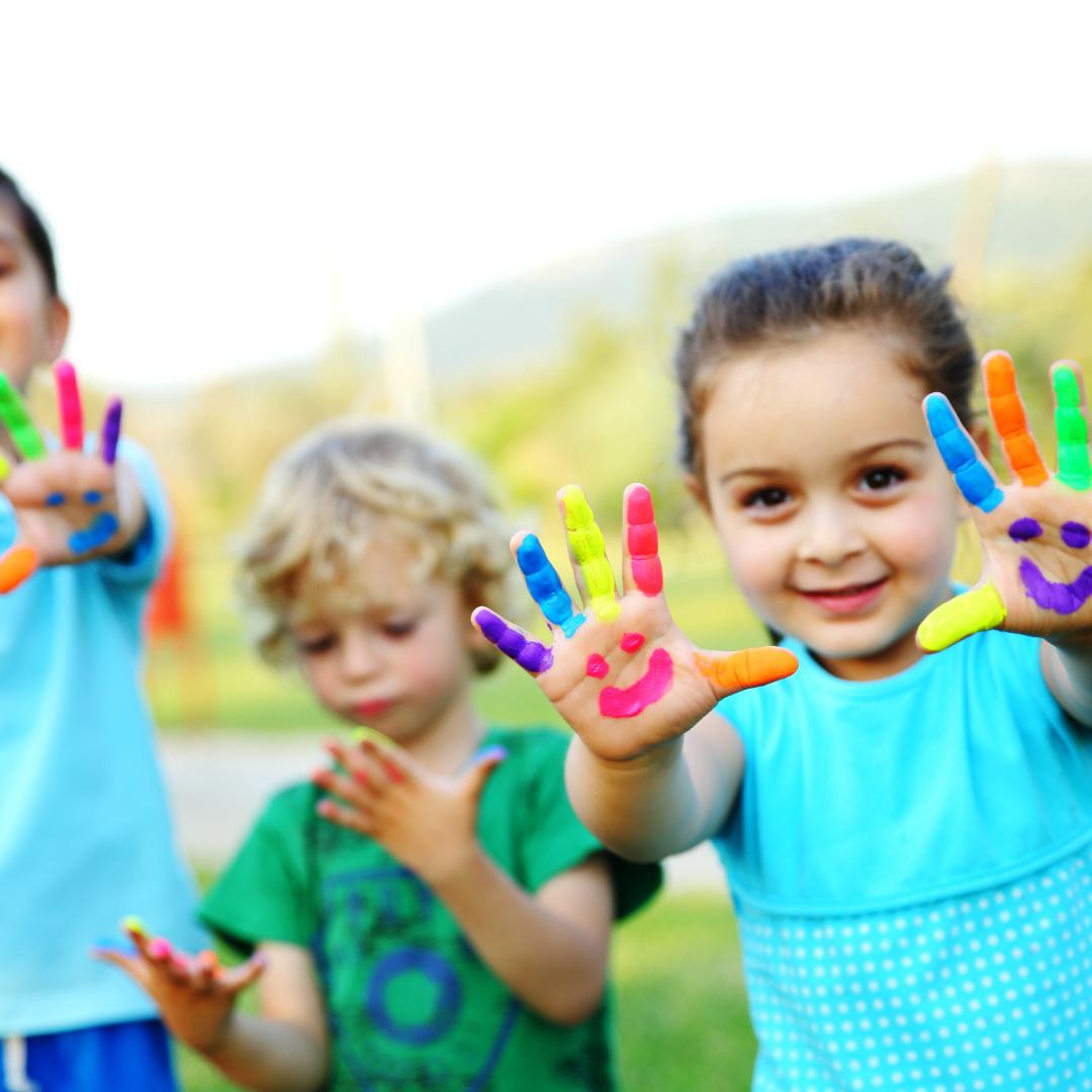 Mediacje rówieśnicze – dzieci, mądrzejsze od dorosłych