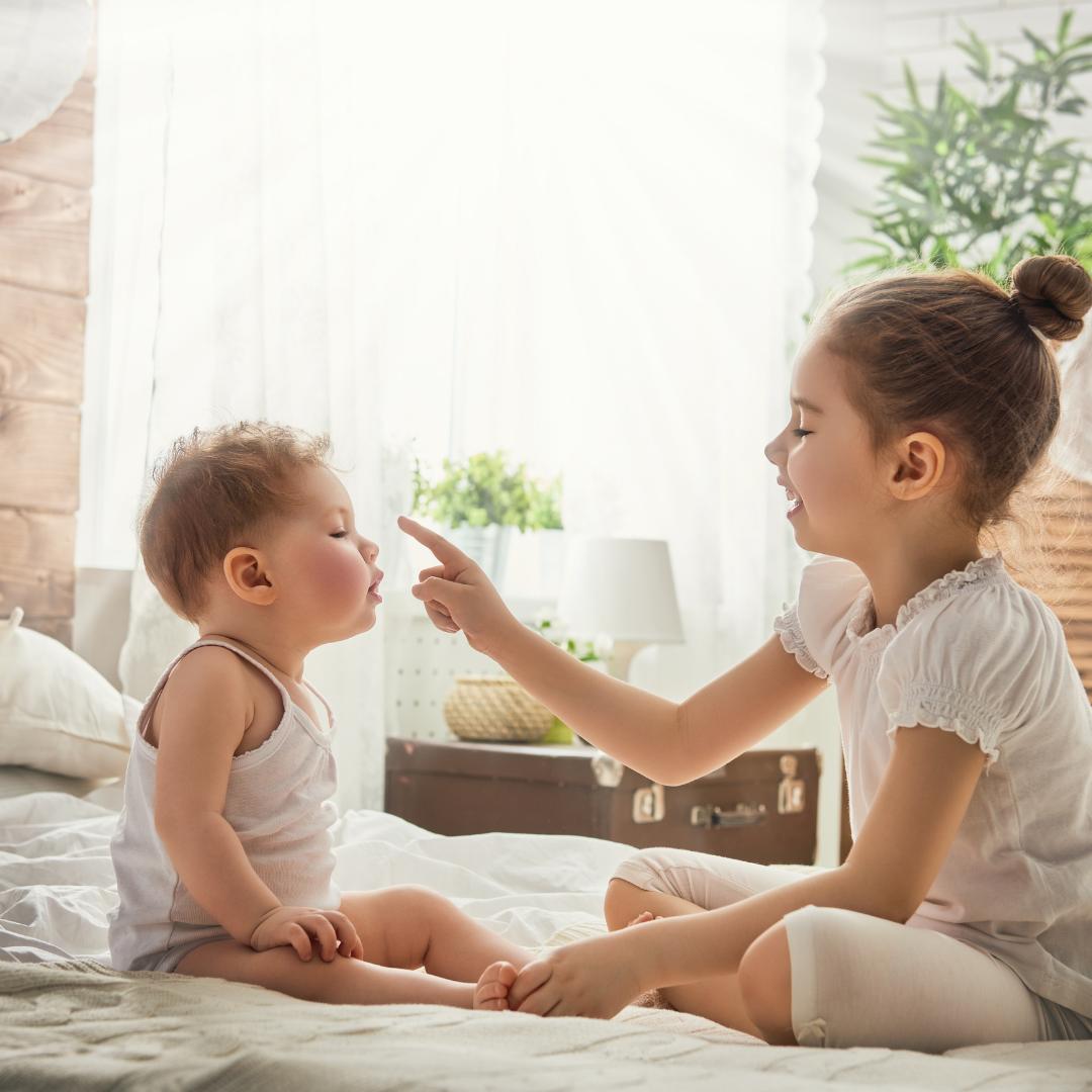 Utrudnione kontakty z dzieckiem