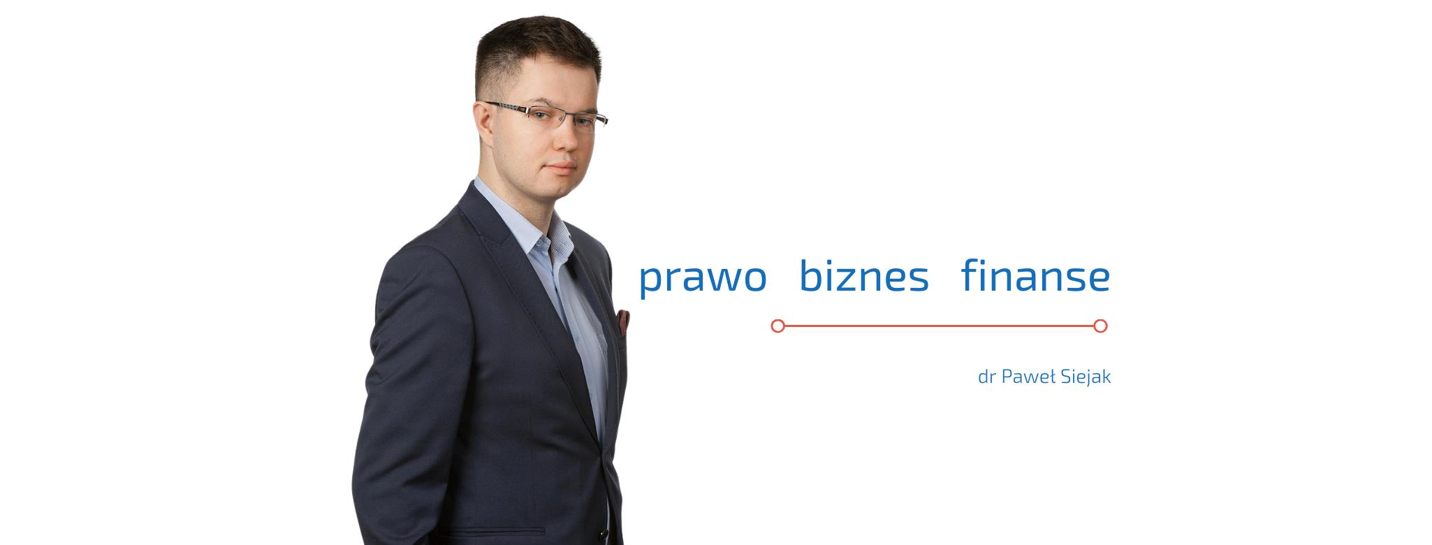Prawnik Kielce